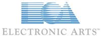 Electronic Arts Logo bis 2000