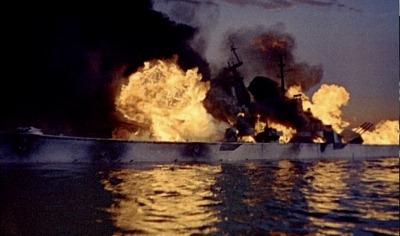 Bild aus Panzerschiff Graf Spee