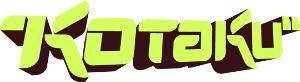 Logo of Kotaku