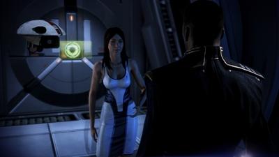 Mass Effect 3 Herstellerbild