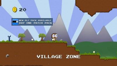 Herstellerbild zu DLC Quest