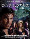 Darkstar – The Interactive Movie