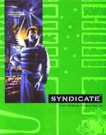 Syndicate (1993)