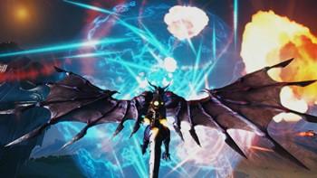 Herstellerbild zu Divinity: Dragon Commander