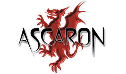 Ascaron Logo