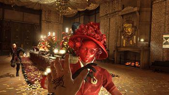 Herstellerbild zu Dishonored - Die Maske des Zorns