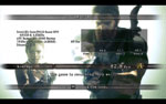 Resident Evil 5-Ergebnis variabler Benchmark