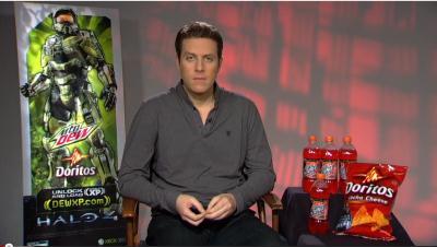 Bildschirmfoto von GTTV