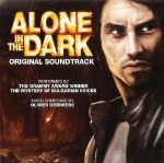 Alone in the Dark Original Soundtrack