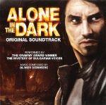 Alone in the Dark Original Soundtrack