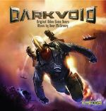 Dark Void Original Soundtrack