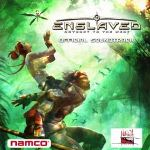 Enslaved Odyssey to the West Original Soundtrack