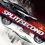 Split/Second Velocity Original Soundtrack