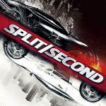 Split/Second Velocity Original Soundtrack