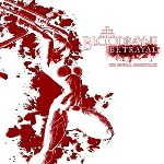Bloodrayne Betrayal Original Soundtrack