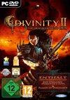 Divinity II – The Dragon Knight Saga