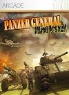 Panzer General Allied Assault