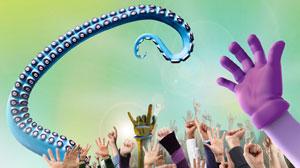 gamescom 2010 Logo