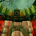 Throne of Doom