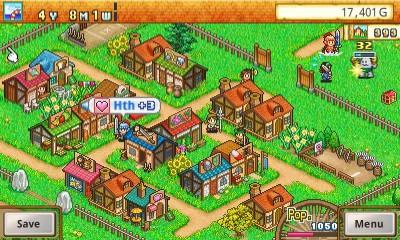 Dungeon Village (Herstellerbild)