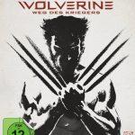 Wolverine - Wege des Kriegers