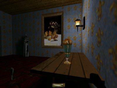 Thief: The Dark Project (Herstellerbild)