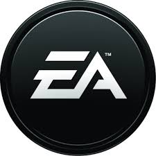 Electronic Arts (Logo)