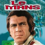 Le Mans (Cover)