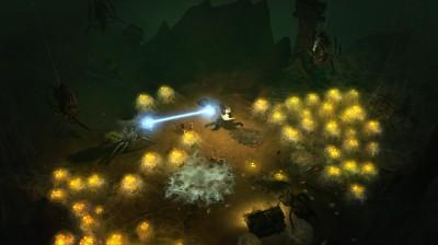 Diablo III (Herstellerblid)