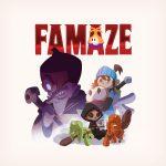 Famaze (Cover)