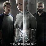 Ex_Machina (Poster)