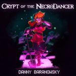 Crypt Of The Necrodancer (Cover)