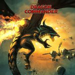 Divnity: Dragon Commander (Cover)