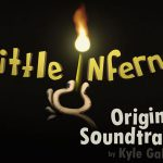 Little Inferno (Cover)