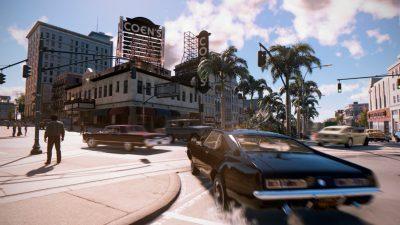 Mafia III (Herstellerbild)