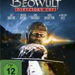 Beowulf (Cover)