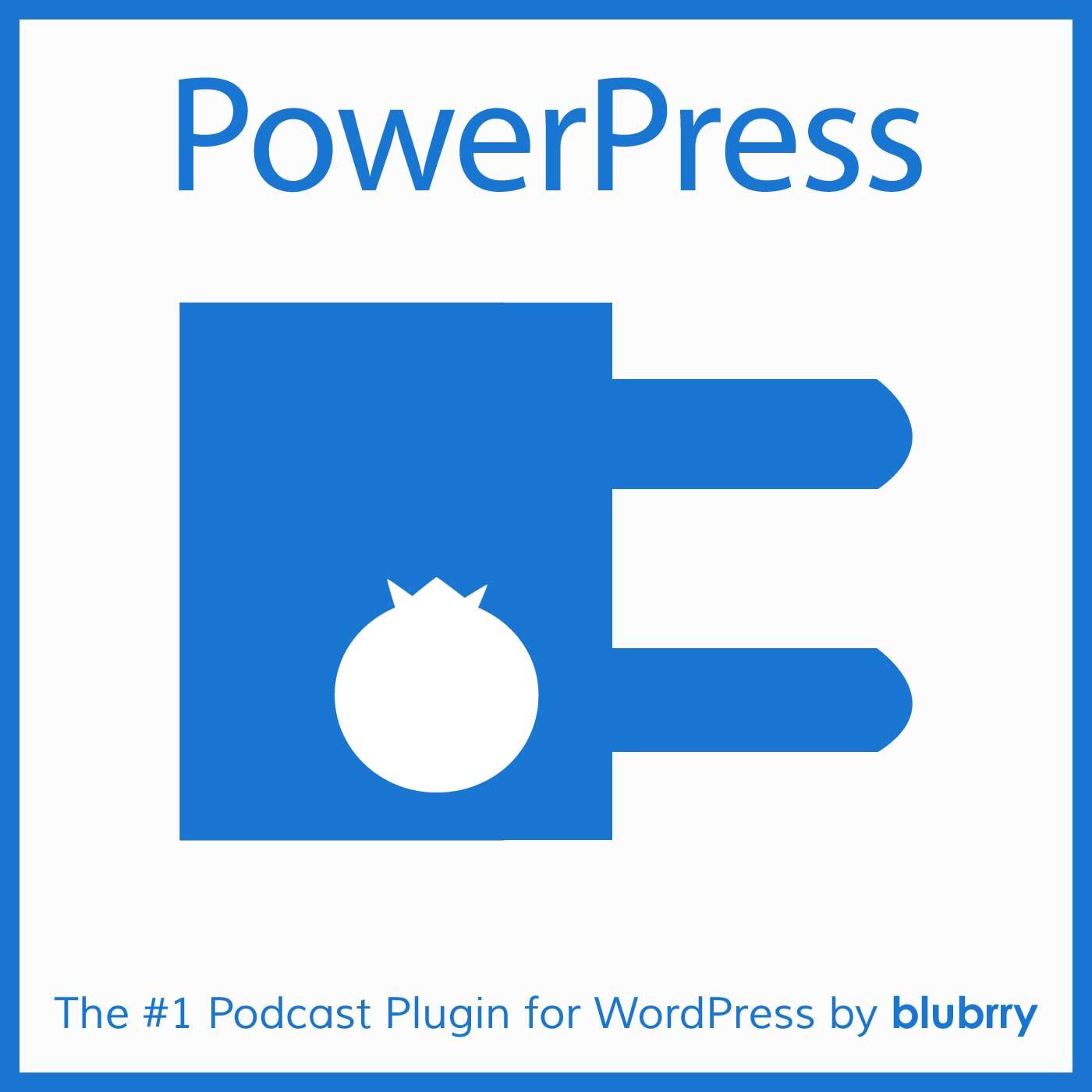 Bagdadsoftware Podcast