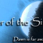 Order of the Sinistrals